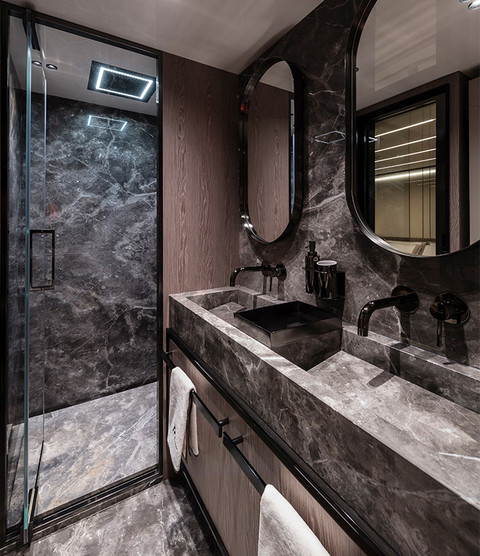 Cranchi Settantotto / Firenze Decor / Owner ensuite